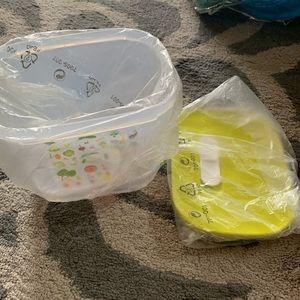 Tupperware | Fridgesmart Container